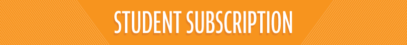 StudentSubscriptionBanner